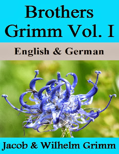German and English (eBook) amazon.com
