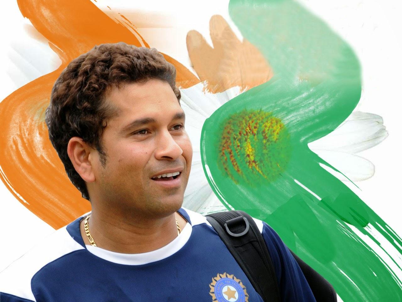 Download Free Sachin Tendulkar Free Large Images