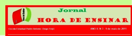 Jornal Hora de Ensinar-3