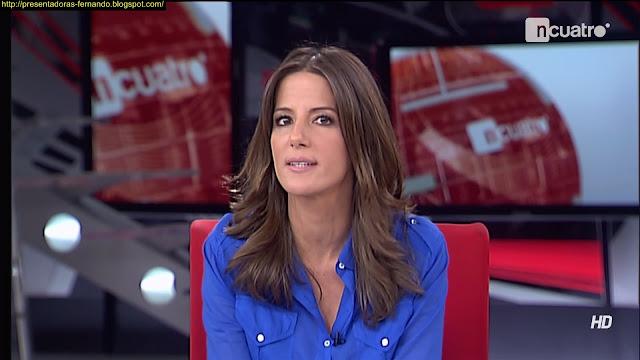 Monica Sanz