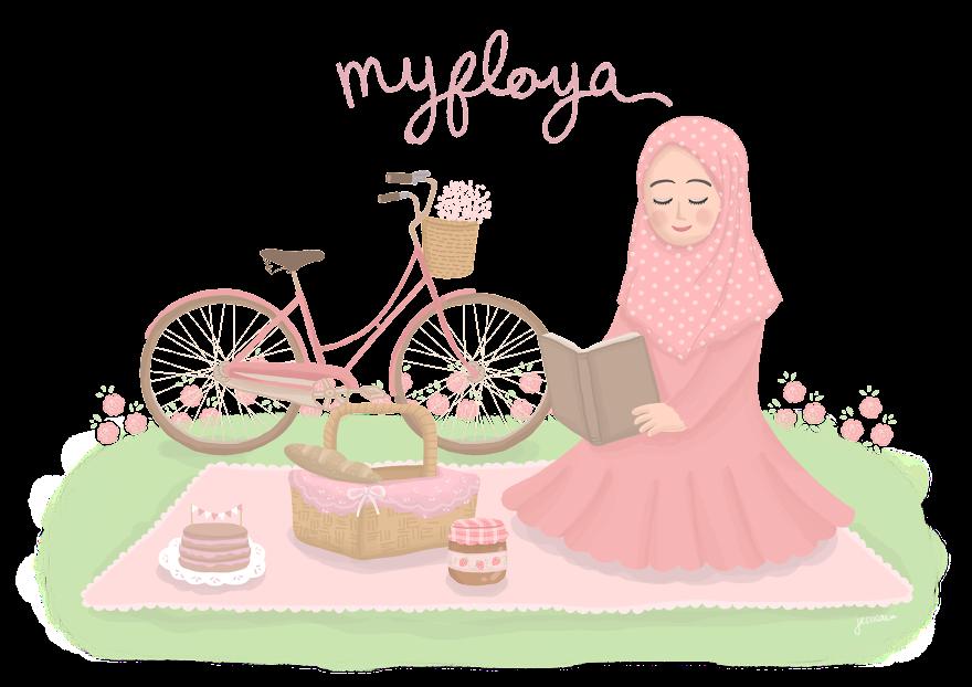 myfloya