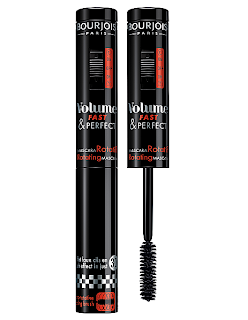 Mascara-volume-Fast-Perfect-de-Bourjois