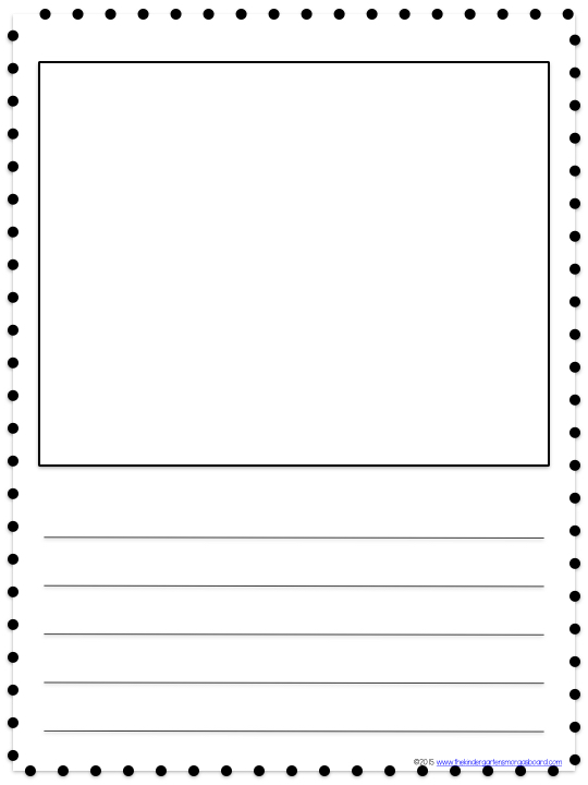 ... Worksheet Printable Along With Balancing Chemical Equations Worksheet
