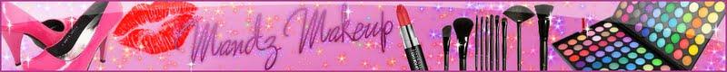 Mandz Makeup