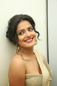 Vishaka singh sizzling pics-thumbnail-21