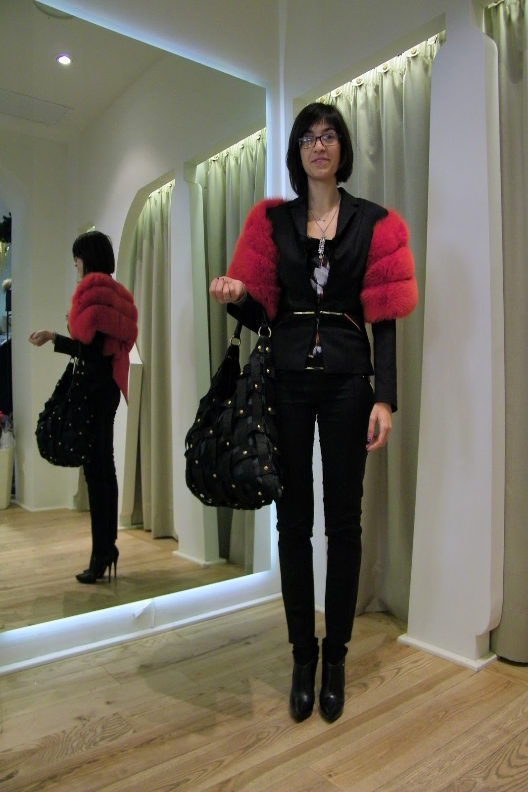 Abito Invernale Laurea | Blog Su Abiti Da Sposa Italia