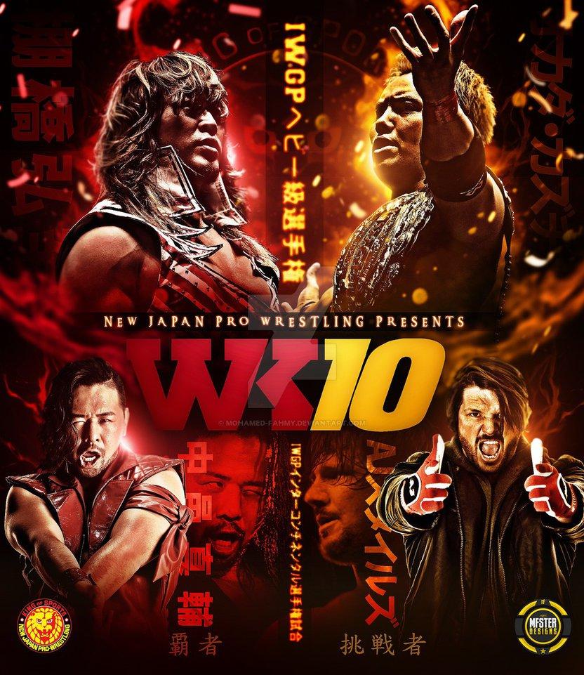 http://3.bp.blogspot.com/-T11WTaxp9CM/VpKJEKUOaII/AAAAAAAAims/PAJmgBYl1mg/s1600/wrestle_kingdom_10_custom_poster_by_mohamed_fahmy-d9k6waf.jpg