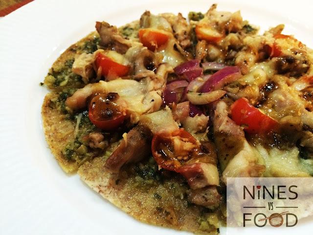 Nines vs. Food-Karen's Kitchen Pasig-12.jpg