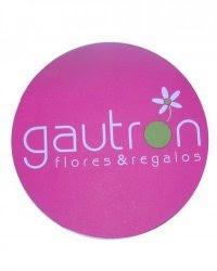 Florería Gautron - Lo que de raíz se aprende nunca del todo se olvida. (Séneca.)
