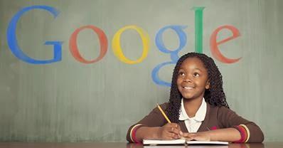 http://www.huffingtonpost.es/2014/02/05/trucos-para-buscar-mejor-en-google_n_4728980.html