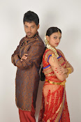 Pesarattu movie stills photos-thumbnail-12
