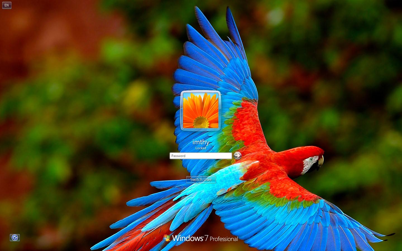 http://3.bp.blogspot.com/-T12ffoy7eLY/ThR2APM_8lI/AAAAAAAAAXE/XaI_CJX1JA8/s1600/Windows+7+login+image_imthy+copy.jpg