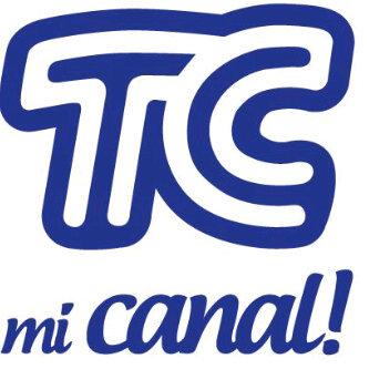 TC Mi Canal de Ecuador