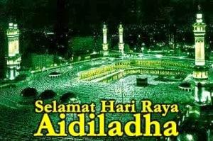 SMS+Ucapan+Idul+Adha+2013+1434+H SMS Ucapan Idul Adha 2013 1434 H