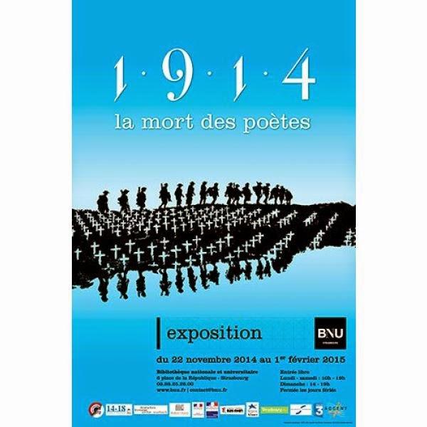 http://www.bnu.fr/action-culturel/agenda/1914-la-mort-des-poetes