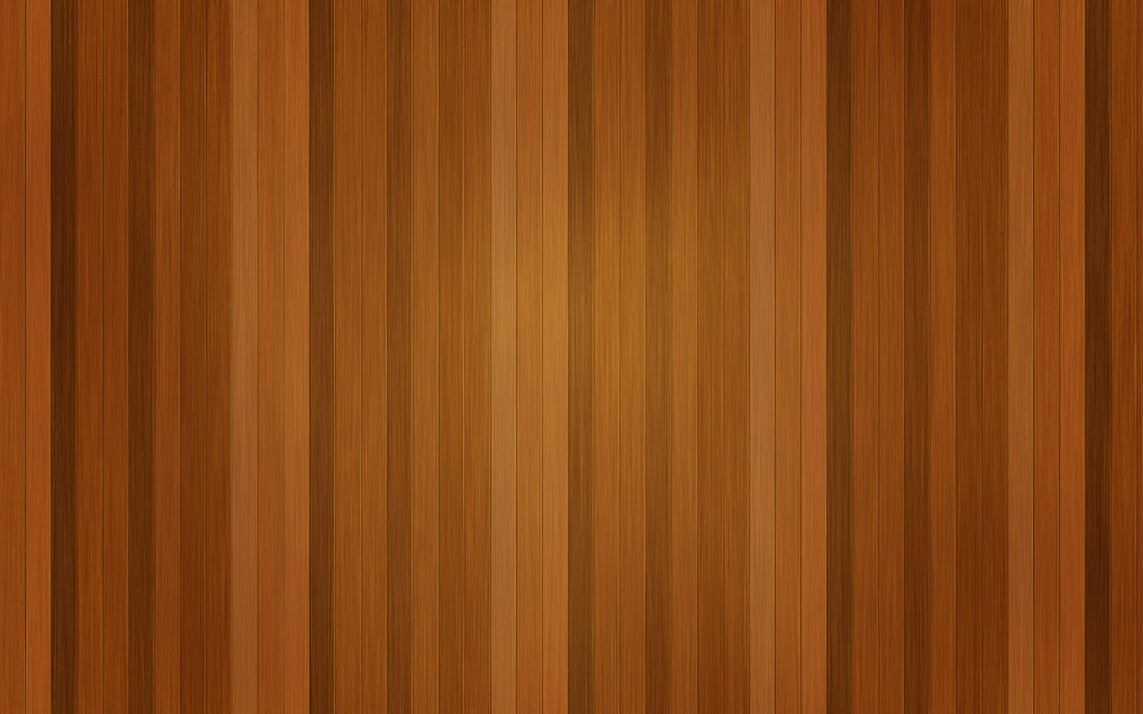 Wood latest hd wallpapers xs wallpapers for Brown wallpaper for walls