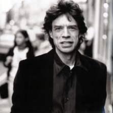 Frases de fama Mick Jagger