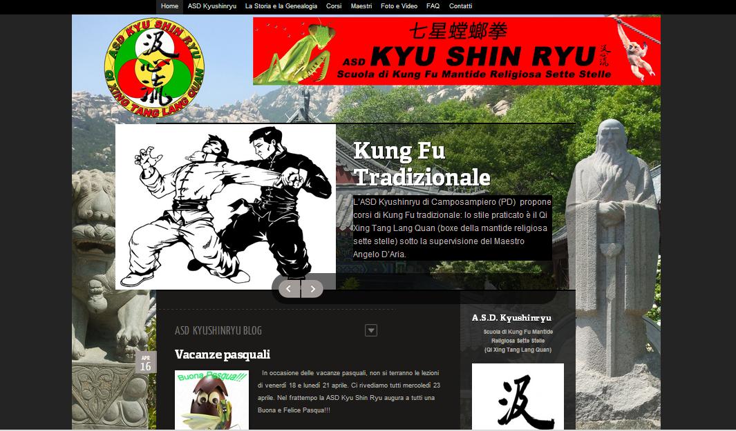 Asd Kyushinryu