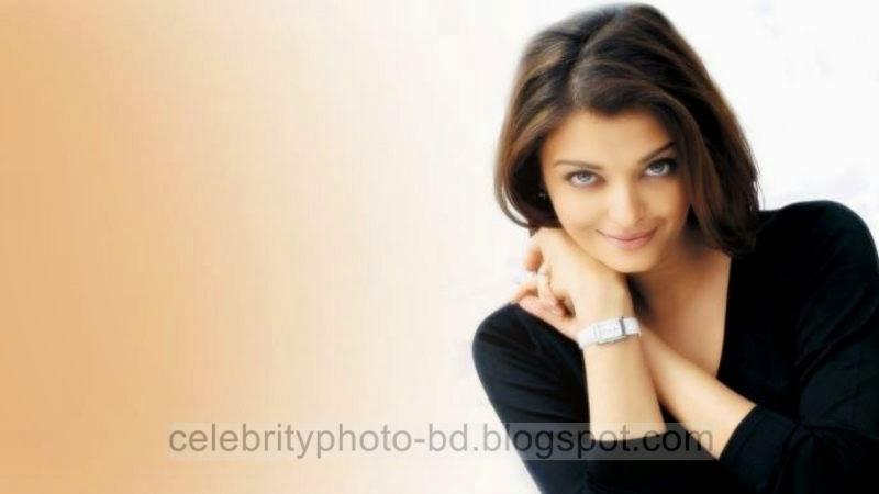Aishwarya%2BRai%2BBachchan%2BHD%2BWallpapers%2BCollection008
