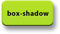 CSS Box-Shadow