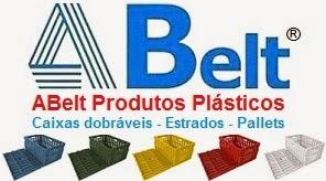 ABelt Produtos Plásticos