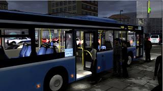 [Resim: City+Bus+Simulator+Munich+2.jpg]