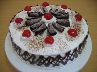 contoh+hias+kue+ulang+tahun Contoh Hias dan Kreasi Kue Tart Ulang Tahun