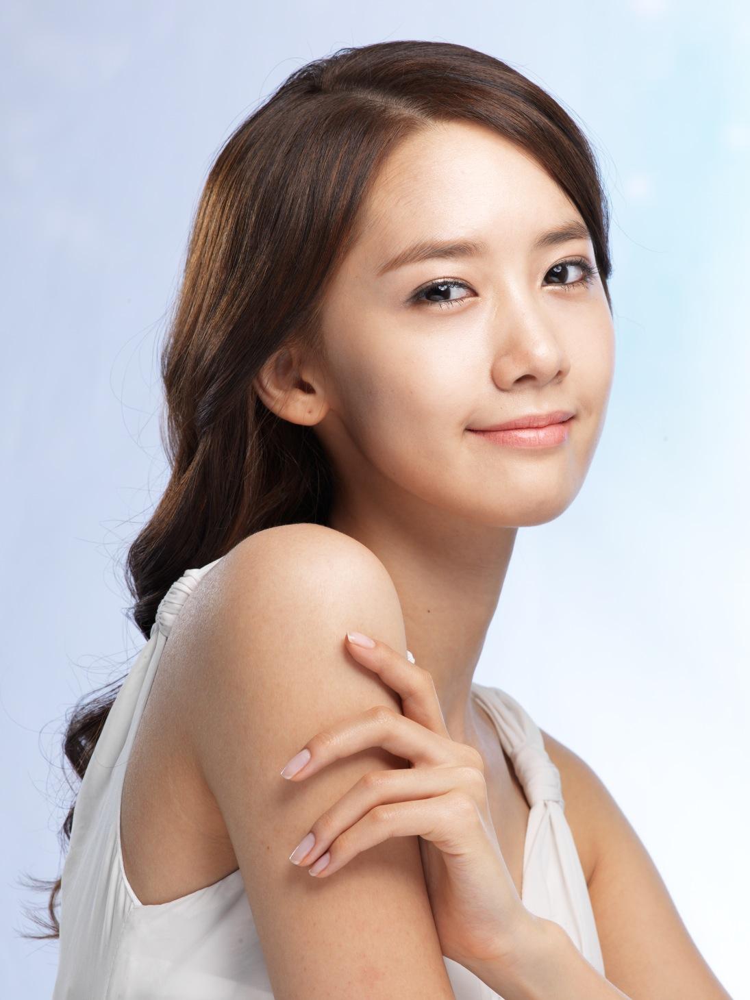 Yoona - Beauty