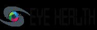 Eye Health Nepal, Eye Problems, Eye Health Tips, Optometry, Health Education