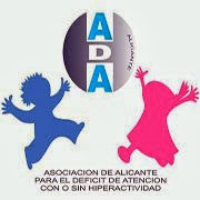 A.A.D.A.H. en FACEBOOK