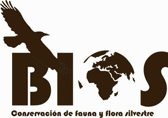 BIOS Conservación de la Fauna y Flora Silvestre