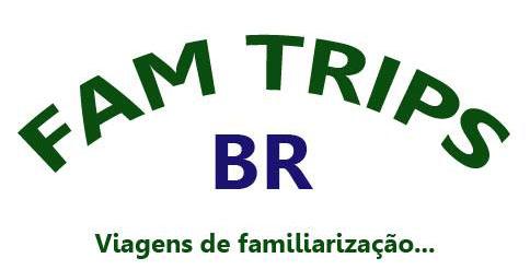 Fam Trips BR