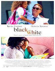 Black or White (Donde el corazón te lleva) (2014) [Latino]