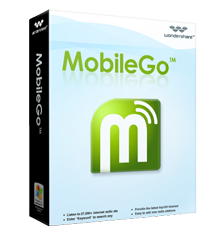 Wondershare MobileGo for Android 3.3.0.230 [Español] [UL-RG-FS-TB]