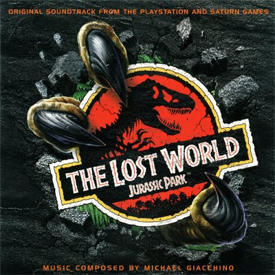 jurassic park lost world free online movie