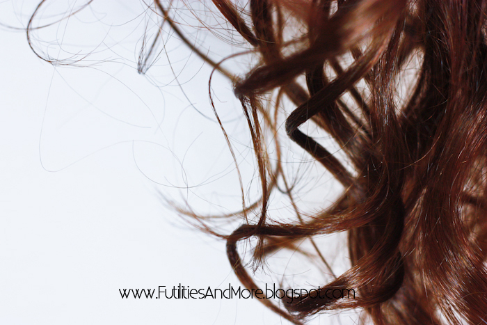 How to put on a wig, Wig, dark brown hair, light brown hair, wig yesstyle, yesstyle, japanese wig, asian wig, taiwanese wig, natural wig, perruque yesstyle, perruque asiatique, futilitiesandmore.blogspot.com, futilities and more, futilitiesandmore
