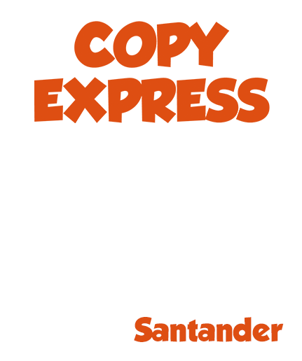 COPY EXPRESS MOVIL