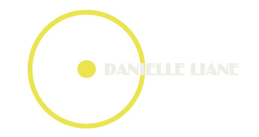 danielle Liane