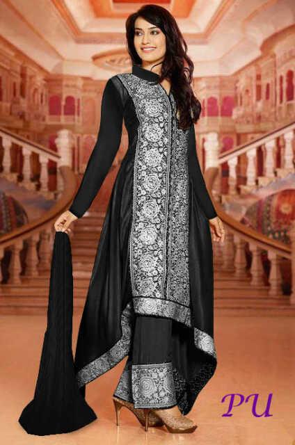 ayuatariolshop distributor supplier gamis tangan pertama onlineshop baju hijabers miss bolia. Black Bedroom Furniture Sets. Home Design Ideas