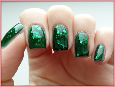 Layla-Ceramic-Effect-Green-Galaxy