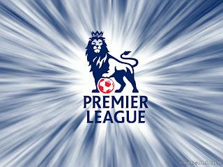 Jadwal Bola Liga Inggris (Premier League) Terbaru 2013 - 2014