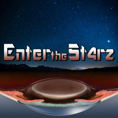 EnterThe5t4rz Website
