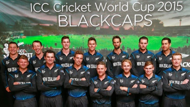 9th ODI, Pool A, New Zealand vs England Match Prediction
