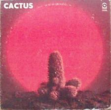 cactus band songs