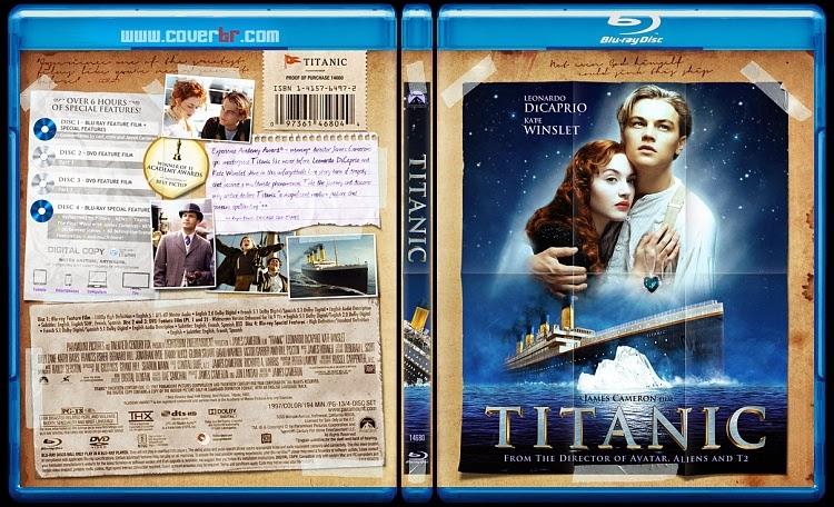 titanic movie  in hindi free
