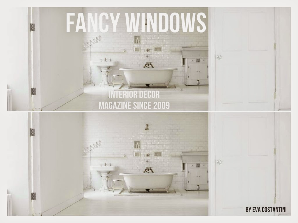 Fancy Windows /Fancy Windows/Fancy Windows