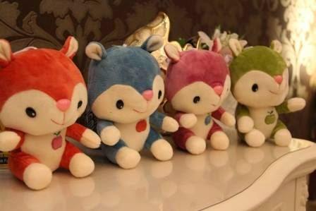 Kado ulang tahun | boneka lucu | jual boneka | kado pernikahan | souvenir ulang tahun | souvenir pernikahan | merchandise |
