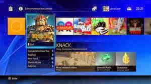 จำหน่าย PlayStation 4 อย่างเป็นทางการ 14 ม.ค. 57