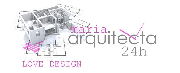 arquitecta24h