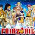 Fairy Tail Main Theme (Rock Version)